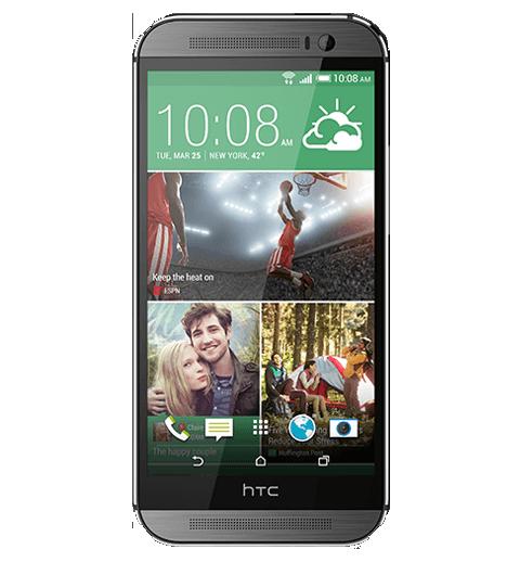 htc-one-m8-cu-like-new-99