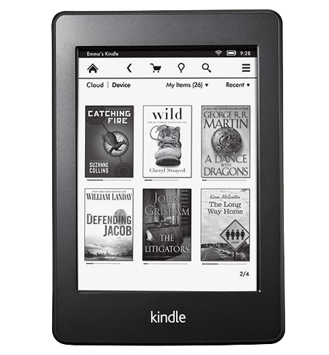 kindle-paperwhite-2013-1