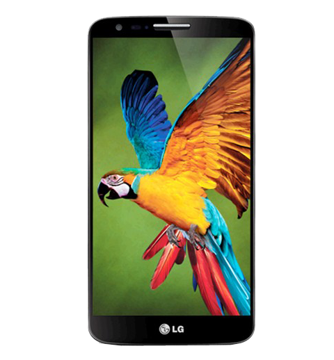 lg-g2-f320-hang-like-new-cu-99