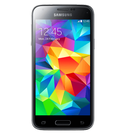 samsung-galaxy-s5-like-new-99
