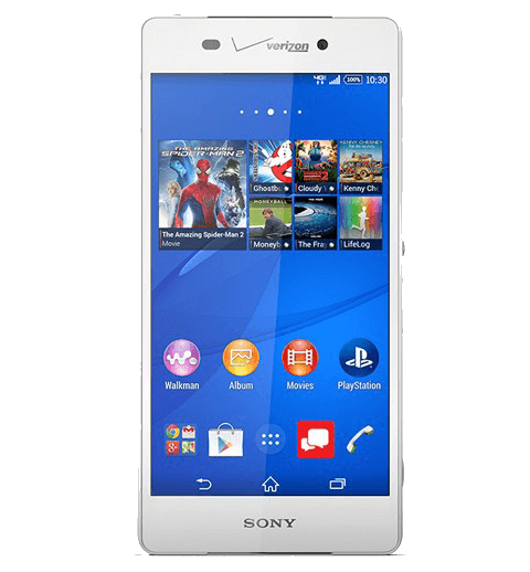 sony-xperia-z3v-my-z3-verizon