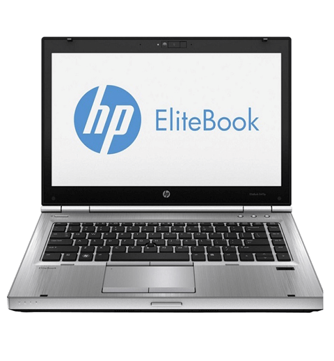 hp-elitebook-8470p