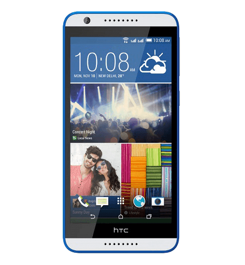 htc-desire-830-chinh-hang