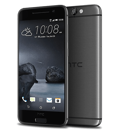 htc-one-a9-viettablet