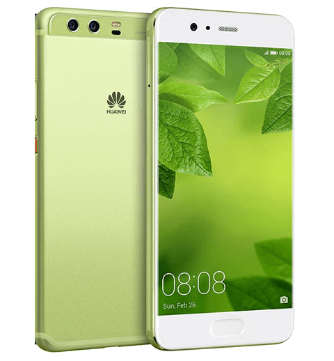 huawei-p10-cu-like-new