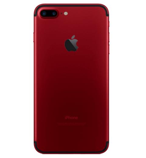 iphone-7-plus-mau-do