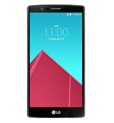 lg-g4-viettablet
