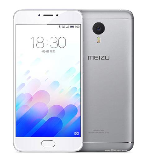meizu-m3-note-viettablet