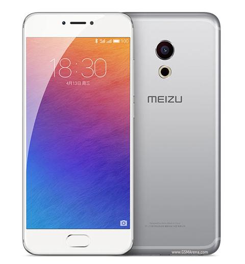 meizu-pro-6-32gb-viettablet