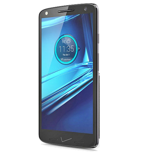 motorola-droid-turbo-2-like-new