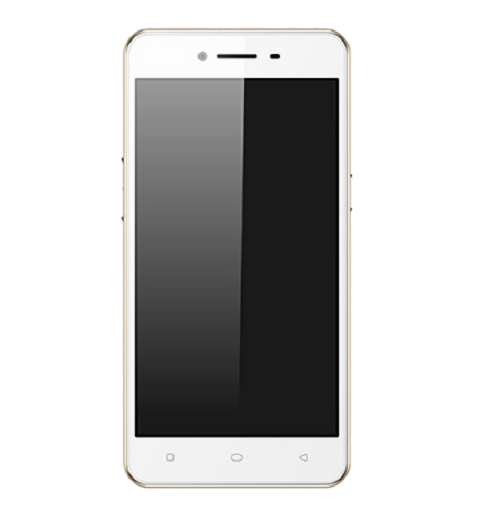 oppo-a37-chinh-hang-viettablet