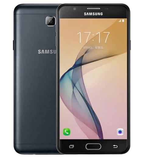 samsung-galaxy-on5-2016