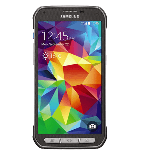 samsung-galaxy-s5-active-like-new-99
