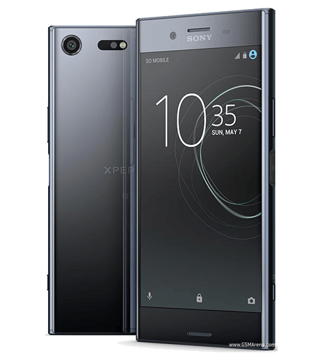 sony-xperia-xz-premium-cu-like-new