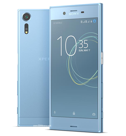 sony-xperia-xzs-cu-like-new