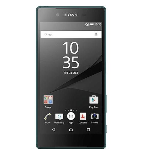sony-xperia-z5-premium-xach-tay
