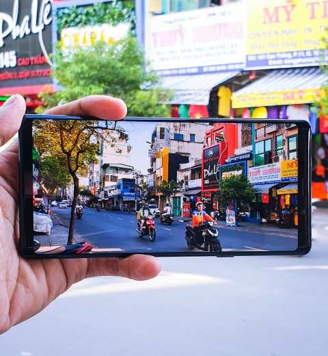 samsung-galaxy-note-9-anh-thuc-te-test-camera