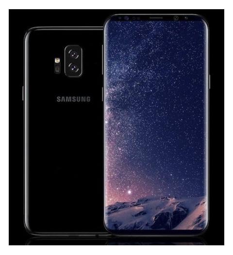 samsung-galaxy-s10-lite-viettablet