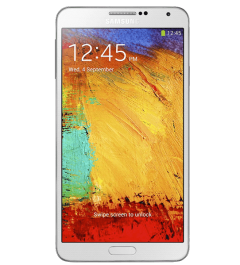samsung-galaxy-note-3-07