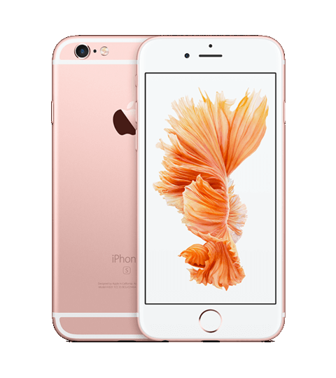iphone-6s-32gb-cu