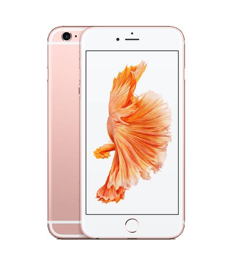 iphone-6s-plus-32gb-cu
