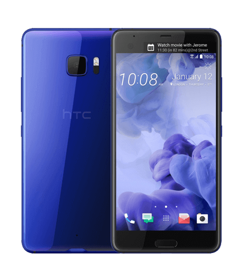 Image result for htc concept