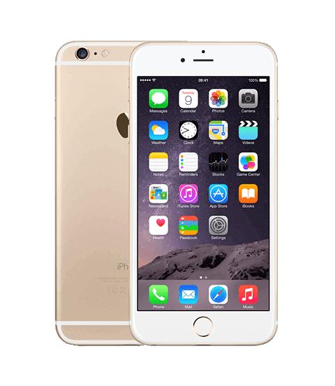 iphone-6-chua-active-doi-bh
