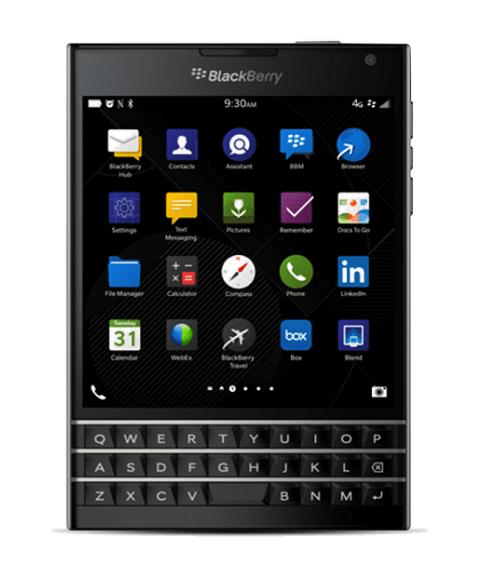 blackberry-passport-b