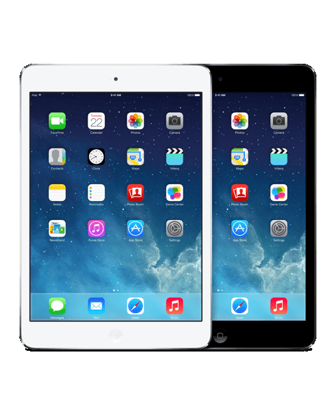 ipad-mini-32gb-trung-bay