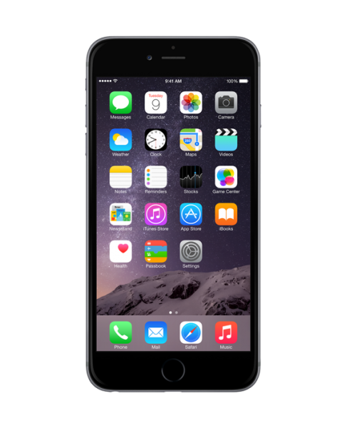 iphone-6-plus-16gb-chinh-hang