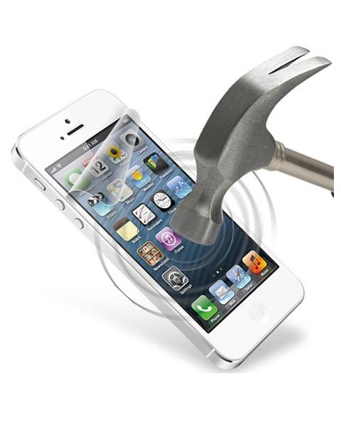 mieng-dan-cuong-luc-cho-smartphone-ultimate-shock