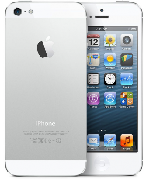 free-iphone-5hh