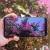 google-pixel-4-anh-thuc-te-camera