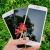 iphone-7-plus-anh-thuc-te-mat-truoc-3-mau