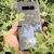 samsung-galaxy-note-8-anh-thuc-te-bac-camera-mat-sau_4qyw-n4
