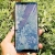 samsung-galaxy-note-8-anh-thuc-te-camera-test-cay