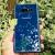 samsung-galaxy-note-8-anh-thuc-te-mat-sau-xanh_xg8s-xn