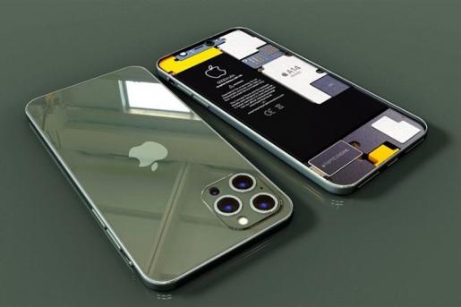 iphone-6-7-inch-se-mong-hon-cam-bien-camera-lon-hon-nhieu-iphone-11-pro-max