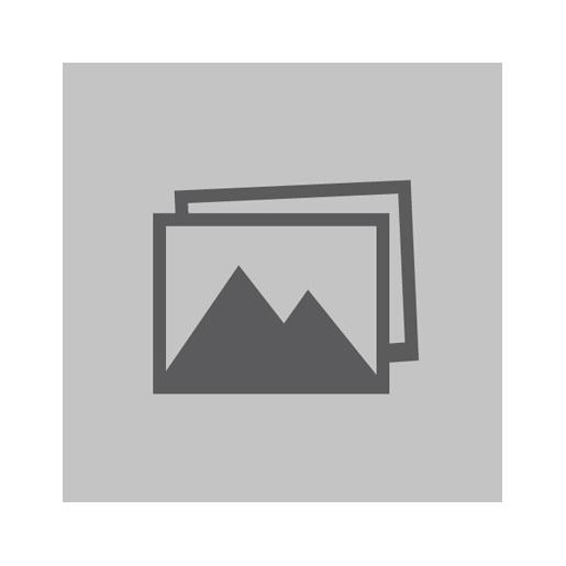untitled-102-695x521